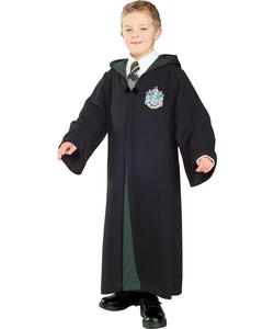 slytherin costume