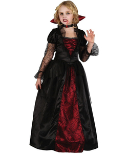 beautiful halloween costumes for girls scary gallery halloween