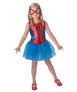 Spidergirl - Kids