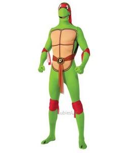 Raphael Full Jumpsuit