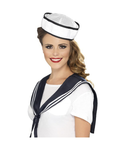 sailor set