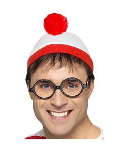 wally hat