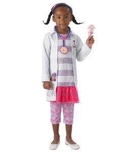 Disney Deluxe Doc McStuffins - Kids