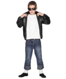 Kids T Birds Costume
