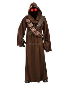 starwars jawa costume