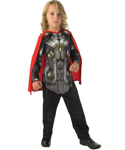 1dbd9fe40680 Cheap Boys Costumes - Up to 70% off in our Fancy Dress Sale