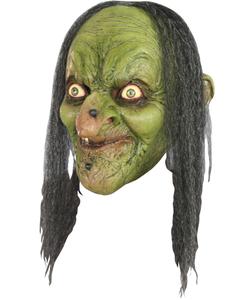 morgana Mask
