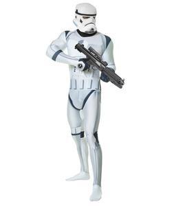 Stormtrooper Morphsuit