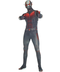 Ant-Man Morphsuit
