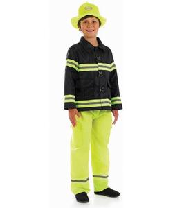 Fireman - Tween