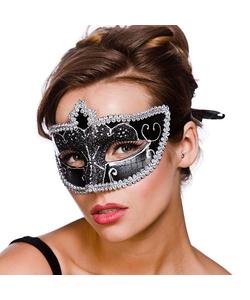 Palermo Eyemask
