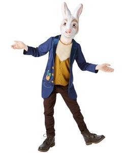 Mr Rabbit - Kids