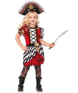 tween rogue pirate