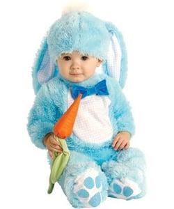 Lil' Wabbit Costume