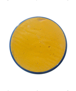 Snazaroo Bright Yellow - 18ml
