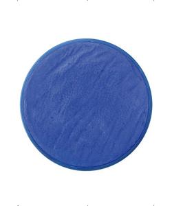 Snazaroo Royal Blue paint
