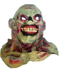 Cryptic Cadavers Mask