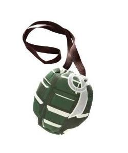Hand Grenade Handbag