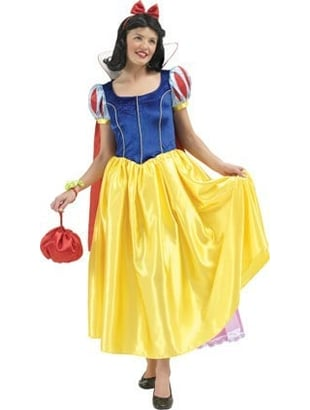 Halloween Costumes for Younger Girls