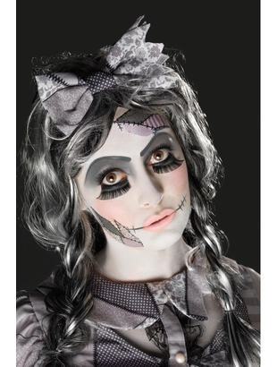 Dead Doll Make-Up Kit
