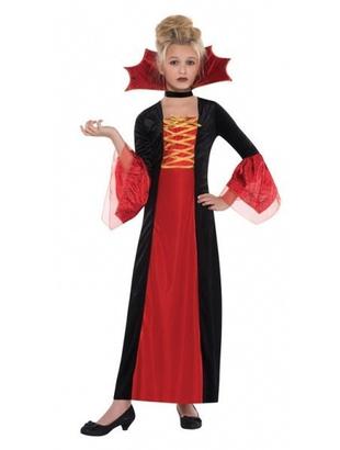 Gothic Princess - Kids