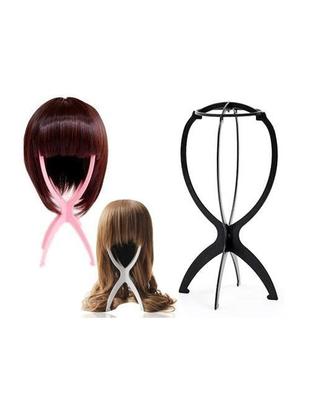 Wig holder