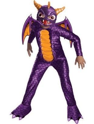 SkyLanders Spyro - Kids