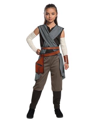 Star Wars  Rey - Kids