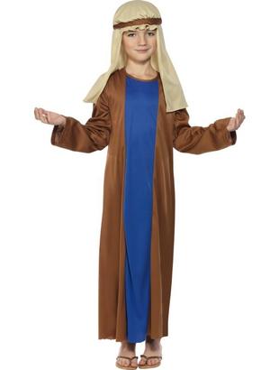 Joseph costume