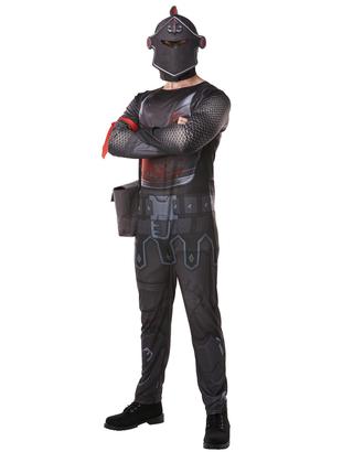 Fortnite Black Knight Costume