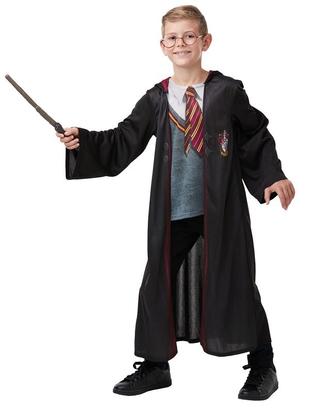 Deluxe Harry Potter - Kids