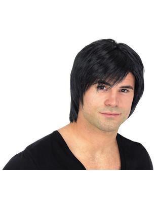 Black Wig Stores 13