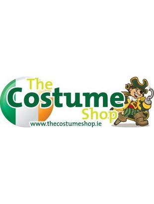 Fancy Dress Shop