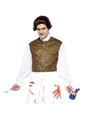 Sweeney Todd Kit
