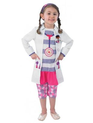 Disney Doc McStuffins - Kids