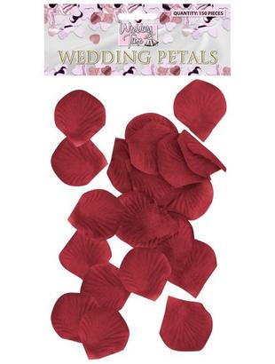 Wedding Petals - 150 Pack