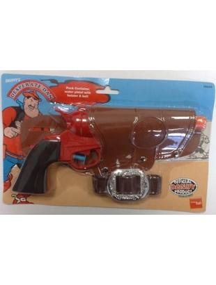 Desperate Dan Water Gun Kit