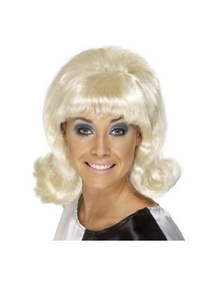 Sixties Ladies Wigs 90