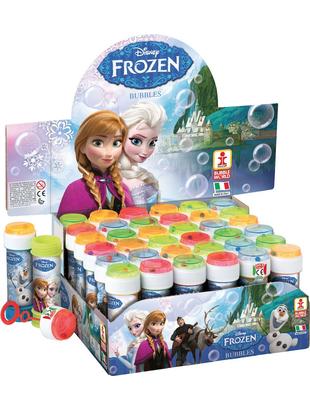 Disney Frozen Bubbles - 1 Pack 60ml