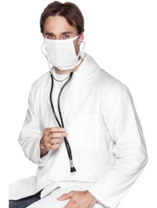 stethoscope doctor nurse