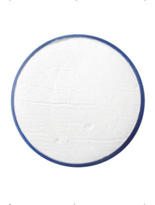 Snazaroo White paint